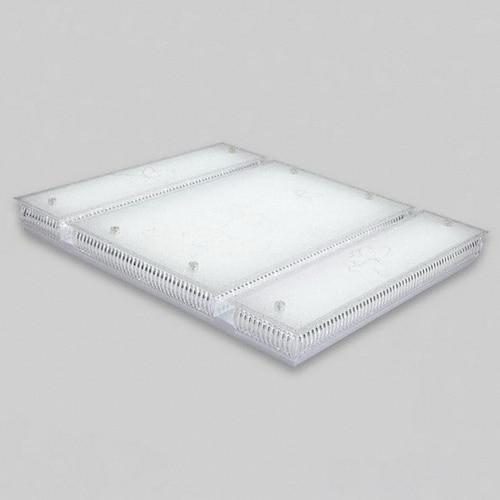 비츠온 LED 뉴 심플 프리미엄 거실등 125W_이미지