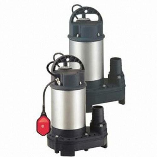 한일전기  수중펌프 IPV-835N-F_이미지