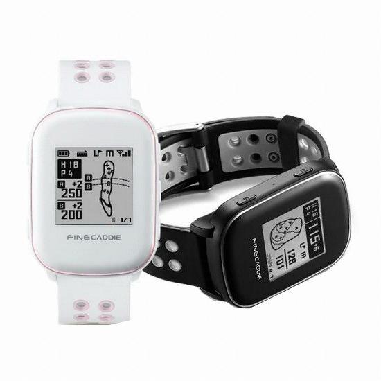 파인디지털 파인캐디 UPX300 거리측정기(정품)
