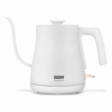 BSW BS-1810-DP