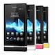 SONY 엑스페리아 U 8GB, 공기계 (해외구매)_이미지