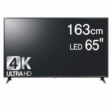 LG전자 65UK6090PUA 해외구매