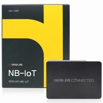 팅크웨어 아이나비 커넥티드 모듈 NB-IOT