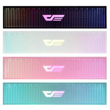 darkFlash LP40 ARGB PSU 커버 (블랙)_이미지