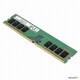 삼성전자 DDR4 16G PC4-21300 (중고)_이미지