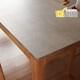 더리드 미라클 세라믹 식탁세트 1650 (의자4개+벤치1개)_이미지