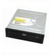 Lite-On DVD-ROM DH-18DFSH_이미지