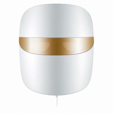 LG전자 프라엘 더마 LED 마스크(화이트골드, BWJ2)