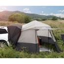 A10 플러스 자립형 오토 차박 텐트