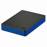 Seagate Game Drive for PS4 Rescue(4TB)