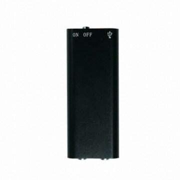 아이담테크 A22 8GB(정품)