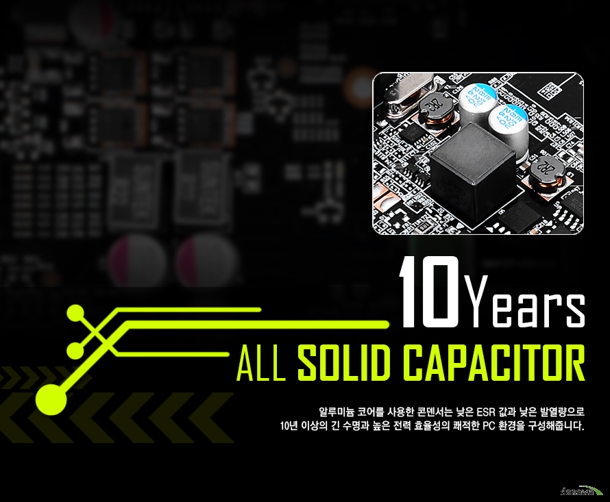 GIGABYTE 지포스 GT710 UD2 D3 1GB FANLESS