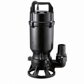한일전기 수중펌프 IPV-815N_이미지
