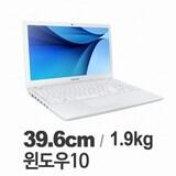 삼성전자 노트북3 NT300E5K-K24S (기본)_이미지