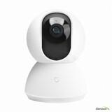 샤오미  미지아 스마트 웹캠 360도 파노라마 MJSXJ01CM (CCTV 1개)_이미지
