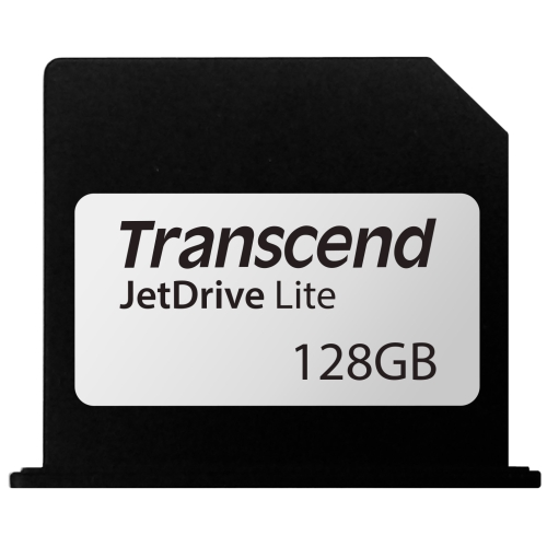 트랜센드 JetDrive Lite 350(128GB)