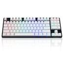 MANIC EX89 텐키리스PRO 게이밍기계식 RGB