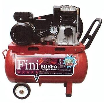유디티  FINI콤프레샤 UD-350 40L