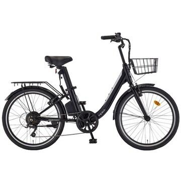 삼천리자전거 팬텀 페리아 (2021년형)