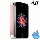 아이폰SE LTE 64GB, 공기계