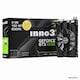 INNO3D  지포스 GTX1060 D5 3GB X1_이미지