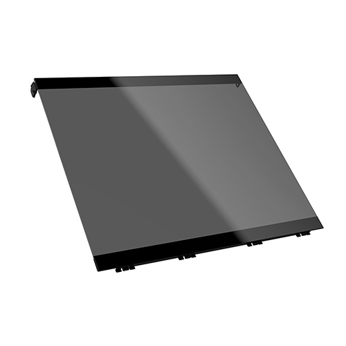Fractal Design Side Panel Dark TG For Define 7