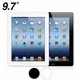 The New iPad(3����) Wi-Fi 16GB