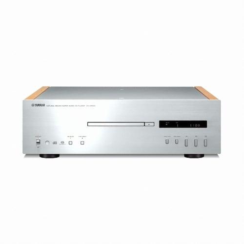 야마하 CD-S1000 (해외구매)_이미지