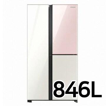 삼성전자 RS84T50716C