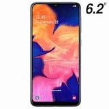 갤럭시A10 2019 32GB, 공기계