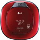 LG전자 로보킹 터보 VR6570LVM