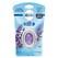 페브리즈 비치형 화장실용 은은한 라벤더향 6ml (3개)_이미지