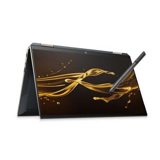 HP 스펙터 x360 13-aw2103TU (SSD 256GB)_이미지