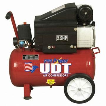 유디티  UDT-2525