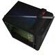 ASUS ROG STRIX G35DX-V9R9015 (16GB, M2 512GB)_이미지