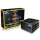 FSP HYPER K PRO 700W 80PLUS Standard 230V EU_이미지