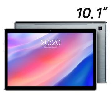 Teclast P20HD Wi-Fi 64GB