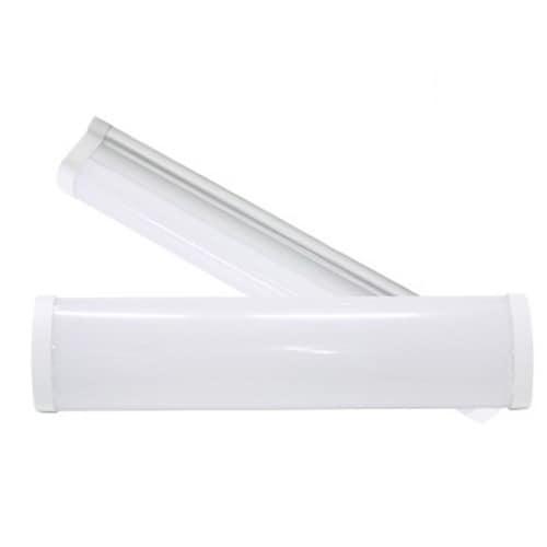 일월조명  LED 썬 방습 욕실등 21W_이미지