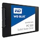 WD Blue SSD 500GB