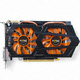 ������ GTX650 Ti BOOST D5 1GB