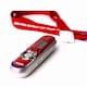 SONY Walkman NWZ-B143F 월드컵 에디션 4GB_이미지