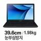 삼성전자 노트북3 NT300E5S-KD1A (기본)_이미지_0
