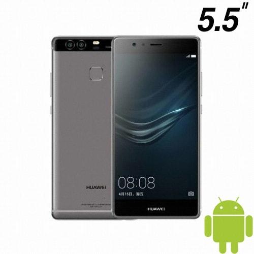 화웨이  P9 Plus 64GB, LG U+ 완납 (신규가입, 공시지원)_이미지