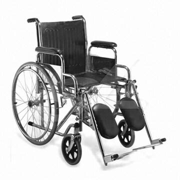 THL-902C 거상형 수동 휠체어