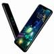 LG전자 V50 ThinQ 5G 128GB, 공기계 (자급제 공기계)_이미지