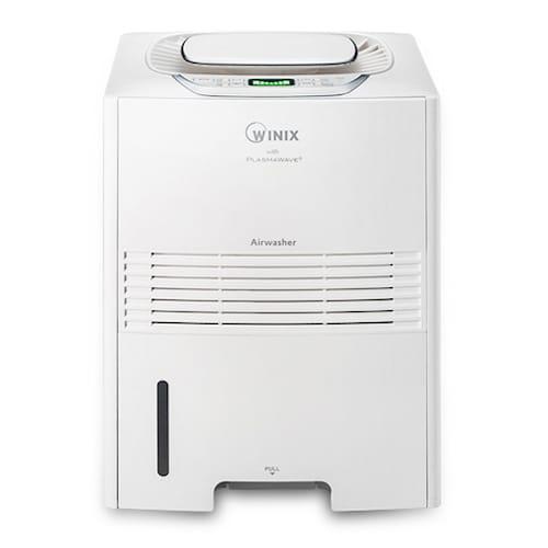 위닉스 숨 WEM-SD400NWKE0