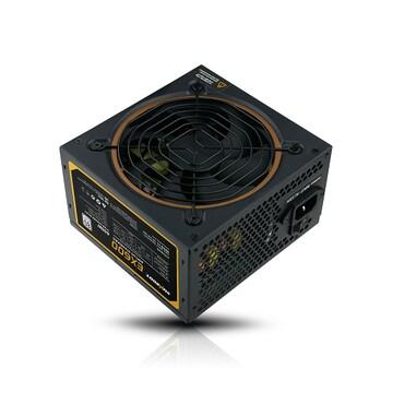 썬루트 EX600 80PLUS STANDARD 230V EU 벌크_이미지