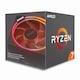 AMD 라이젠 7 2700X (피나클 릿지) (정품)
