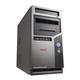 GMC  I-50 젠틀, GMC,,I-50,젠틀,컴퓨터,케이스,PC케이스(ATX) , 미니타워 , 파워미포함 , Micro-ATX , HD AUDIO , 180mm , 350mm , 415mm,PC 주요 부품,pc,본체,데스크탑,데스크톱,피씨,피시,case,캐이스,PC케이스(ATX),최저가,가격비교