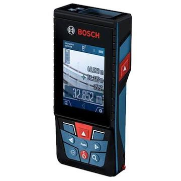 보쉬 GLM 150 C Professional
